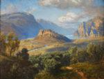 Ritornano le domeniche gratuite al MAG – Museo Alto Garda