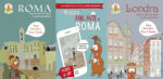 La mappa parlante e Tapsy interactive travel guides