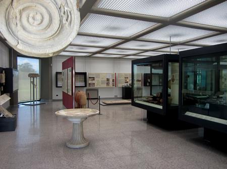 Conoscere la preistoria attraverso l'archeologia sperimentale divulgativa