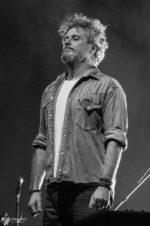 Niccolò Fabi live sui palchi e al Palalottomatica di Roma per un concerto speciale
