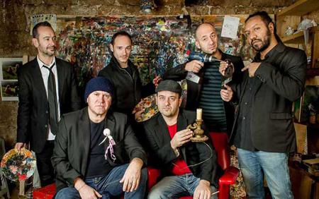 Macerata Jazz, proseguono gli appuntamenti con i Quintorigo e Roberto Gatto