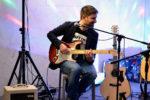 Caetano Veloso torna live in Italia per due concerti imperdibili