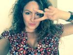 Sara Iuliano esce con il primo videoclip relativo al brano Binario Tre