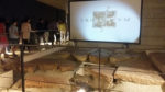 Ingresso gratuito per le donne allo Spazio Archeologico Sotterraneo del Sas