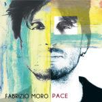 Fabrizio Moro, presenta live il suo nuovo disco di inediti Pace con 3 concerti