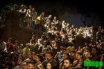 Roma Fringe Festival 2017, bando aperto a tutte le compagnie, artisti, attori, performer italiani