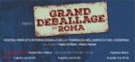 Concluso il Grand Deballage, le tendenze di Antico e Moderno apprezzate dai visitatori romani