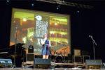 Biella Festival si rinnovano le due Sezioni