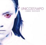Anime restanti, l'album di esordio della band Unicostampo