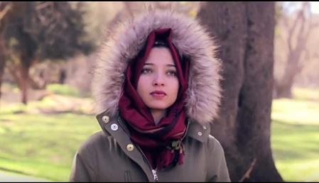 AUDITORIUM PARCO DELLA MUSICA: Meryem Aboulouafa in concerto