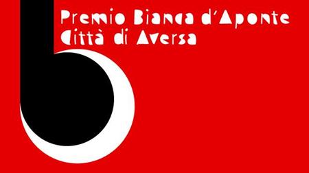 Premio Bianca D'Aponte nel ricordo di Fausto Mesolella, in scadenza