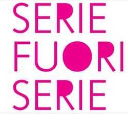 Serie Fuori Serie