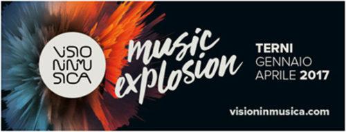Visioninmusica 2017. dagli States in arrivo Banda Magda
