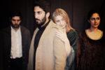 Othello, lo spettacolo segnalato al Teatro Tordinona di Roma