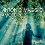Antonio Maggio arriva a L'Asino che vola di Roma
