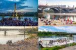 Corso Polonia 2017 al via la XV edizione del festival culturale polacco