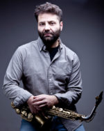 """Cristiano Arcelli in concerto presenta """"Almost Romantic"""""""