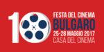 Dieci anni di Festa del Cinema Bulgaro a Roma