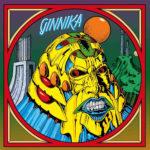 1917 – 2017, Ginnika: un secolo di Sneaker e Street Culture, all'Ex Dogana di Roma