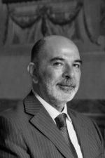 Giorgio Leone. Un singolare percorso tracciato nella storia dell'arte