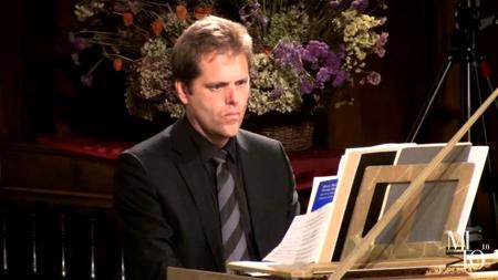 Valvasone, 44° stagione concertistica al Duomo del Ss. Corpo di Cristo