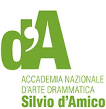 L'Accademia Nazionale d'Arte Drammatica Silvio d'Amico apre le iscrizioni per l'edizione 2017/2018 del Master di primo livello in Critica Giornalistica