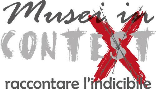 Festa dei Musei, Musei in Contes[x]t: raccontare l'indicibile, Polo Museale della Calabria