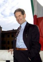 Salvatore Settis aprirà l'ottava edizione di Pistoia, Dialoghi sull'uomo