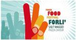 Torna a Forlì il Finger Food Festival