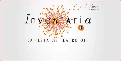 Festival INVENTARIA 2017, VII edizione