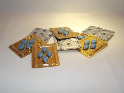 Ragazzi e Viagra, un binomio esplosivo