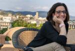Riparte con Catena Fiorello la rassegna Cinema & Libri a L'Isola del Cinema