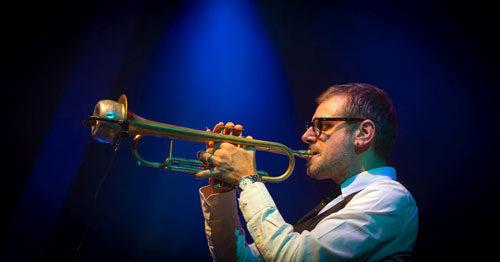 Premio Massimo Urbani, al via la XXI edizione di solidarietà a Camerino un weekend di grande jazz