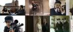 Giallo sulla Vistola, maratona di film