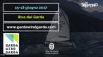 Le cinque anime del vento a Garda Wind Garda