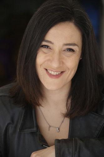 La compagnia Enter presenta la drammaturgia di Camilla Migliori al Teatro Tordinona di Roma
