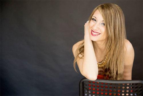 Meglio sola, il nuovo singolo della cantautrice Veronika