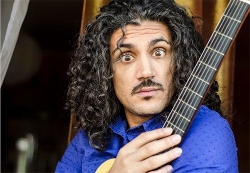 Musica Live, al via A tu per tour, la sfida Porta a porta di  Antonio Agnello