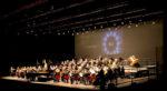Schumann e Strauss per il concerto dell'Orchestra Nazionale della Rai diretta da Jurai Valčuha