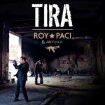 """In radio """"Tira"""" il singolo che anticipa il nuovo album di inediti in uscita a Settembre di Roy Paci & Aretuska"""