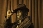 Arriva Tony Allen, stregone dell'Afrobeat