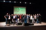 Premio Urbani, vince il sassofonista salernitano Federico Milone