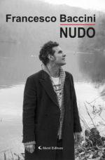 Nudo, il libro autobiografico di Francesco Baccini