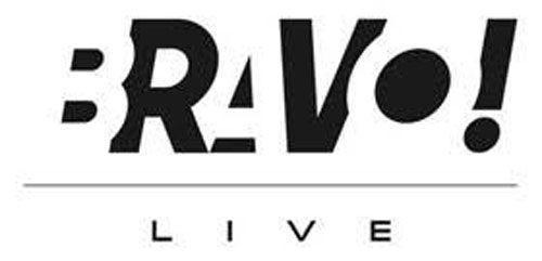 Bravo! Live, nasce la prima venue musicale permanente del Parco Experience di Milano