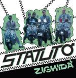 Statuto, si aggiungono nuove date allo Zighidà 25 Tour