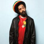 Damian Marley live all'Estragon di Bologna