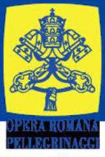 Pellegrinaggio diocesano e nazionale a Lourdes in nave