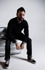 Andrea Fontana e Daniele Doesn't Matter al Festival della Comunicazione