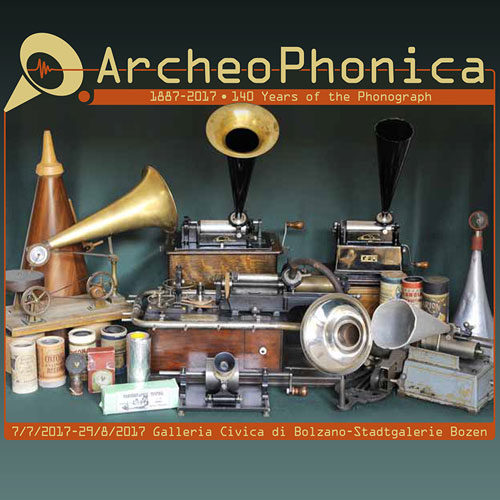 ArcheoPhonica