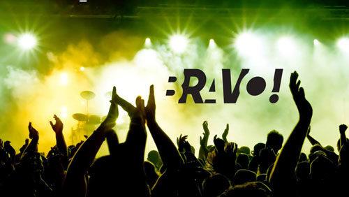 Bravo! Live